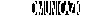 L.A. COMUNICAZIONE - WEB DESIGN - WEB MARKETING - SEO SPECIALIST